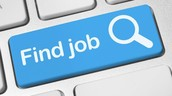 Manoa is Looking for an IT Specialist