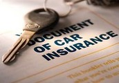 Tips To Help You Make Decisions About Car Insurance