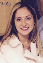 Angela Staunton- Arbonne Independent Consultant