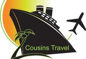 2 Cousins Travel, LLC