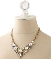 SOLD: Zora necklace $84