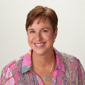 Angie Goethert