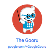 The Gooru Newsletter - AMAZING!!!!