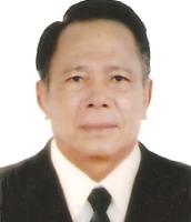 President Choummali Saignason