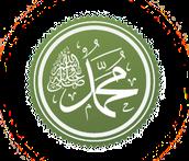 symbol of mahamad