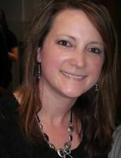 Rose Sundin, Kindergarten Teacher
