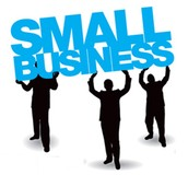 Micro Entrepreneurs