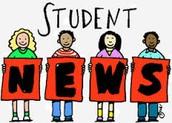 CES News