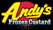 Me gusta Andy's Frozen Custard