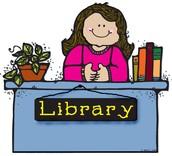 Bobier Library