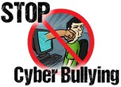 Cyberbullying Tip #4