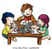 Mandatory tutoriols