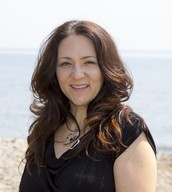 Shannon Macey - Independent Consultant