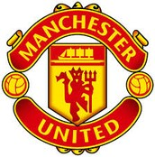 8. Manchester United