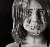 Abuse?