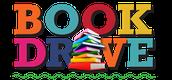 Book Drive - Feb. 22-26