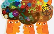 Making Sense for Curriculum & Continuous Improvement