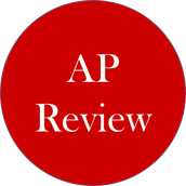 AP Review Module