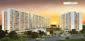 Godrej Horizon: Pune living is back