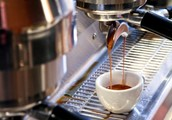 Extracting the best Espresso - The steps