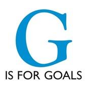 Thursday Chat: Goals