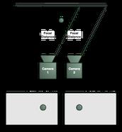 Diagram #3