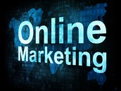 Affiliate Business Internet Marketing, A Click bank Super Affiliate in The Making