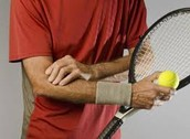 How you know you have Tennis elbow?