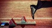 Importancia del Derecho Deportivo en los últimos tiempos