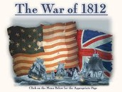 On my perspective on the war of 1812