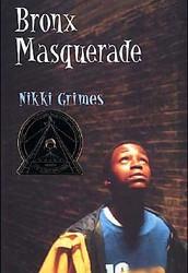 The Bronx Masquerade