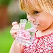 Drinking Fluids