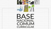 Base Curricular Comum