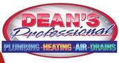 Dean's Professional