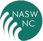 NASW-NC