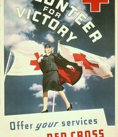 A poster for nurses
