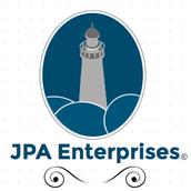 JPA Enterprises