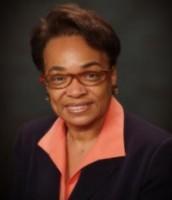 Dr. Joyce Brown - Keynote Address/Break Out Session Presenter