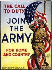Modern War Propaganda (Transfer)