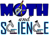 Golden Age in Math & Science