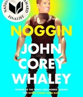 Noggin by J. Whaley