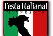 Festa Italiana of Minnesota