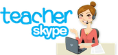 Skype your teacher to help you with homework!
