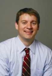 Colby Shad Thaxton, MD, PhD