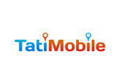Contact TatiMobile Today
