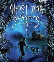 The Ghost Dog Secerts