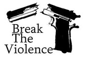 Help Stop Gang Violence