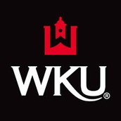 WKU Bonner Leaders