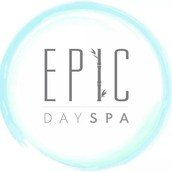 Epic Day Spa