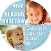 Don't Kill babies